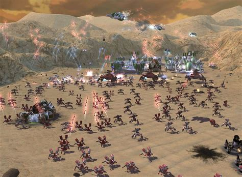 supreme commander 2 supreme commander 2 pc torrents