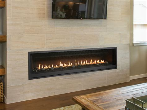 gas fireplace inserts seattle area gas fireplaces gas fireplace inserts fireplace