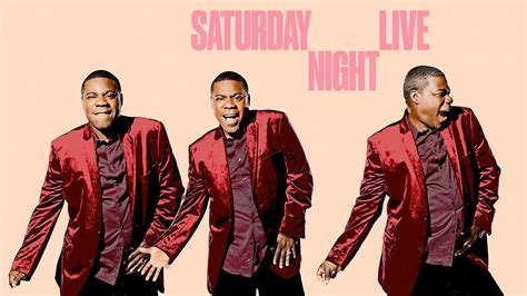 snl tracy tracy saturday live best worst sketches