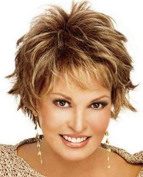 medium gray with black spike shaggy hairstyles shag haircuts for women over 50 short shaggy hairstyles