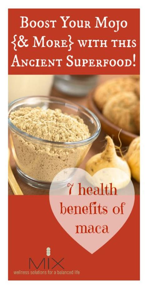 superfoods boost your health with superfoods books 33 best images about maca on spotlight powder