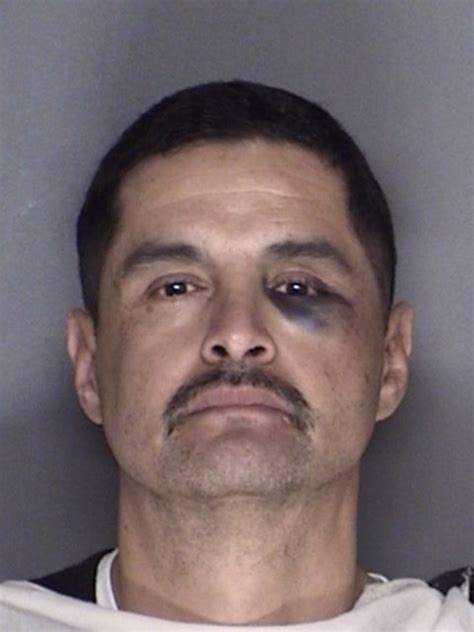 Waxahachie Tx Arrest Records Christopher Apodaca Inmate 18 128 Ellis County Near Waxahachie Tx
