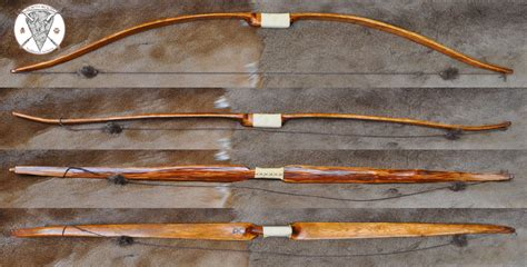 Handmade Arrows For Sale - handmade wooden longbows recurves for sale