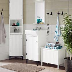 Ikea Bathrooms by Ikea Bad Smarte Baderomsinnredninger Og Baderomsm 248 Bler