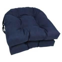 Ottoman Slipcovers Walmart Chair Cushions Tail Mots Cl 233 S Chair Cushions Longue