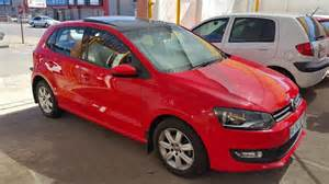 Used Cars For Sale At South Africa Vw 1 4 Cars For Sale In South Africa Used Car For Sale In