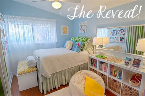 bedroom ideas for 4 yr old girl decorating ideas for a 3 year old girls room for 3 year