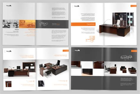 Home Design Catalog home design best photos of catalog graphic design graphic
