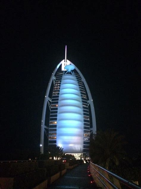 dubai new year countdown เป ดป ก เท ยวตามฝ น โรงแรม burj al arab dubai new