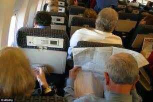 passengers delta airlines plane to divert in third