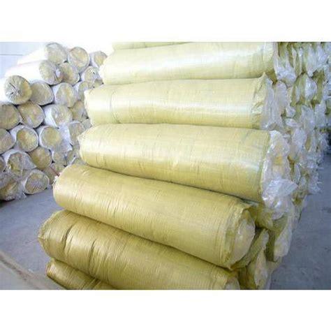 Fiber Glasswool fiber glasswool anand traders wholesaler in naharpur