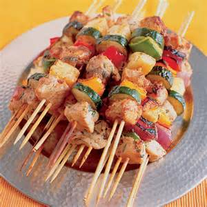 Cooks Country From Americas Test Kitchen - ja98 kebabs article jpg