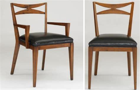 scandinavian furniture crafts replica