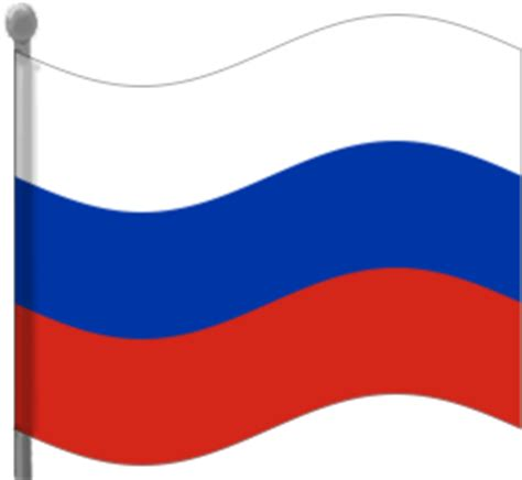 russia flag waving flags countries r russia russia flag waving png html