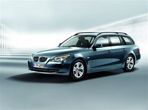 2009 bmw 5 series image https www conceptcarz com 2009 bmw 5 series gallery