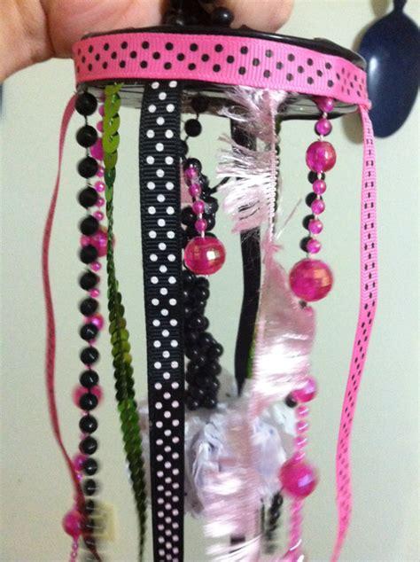 how to make a locker chandelier diy locker chandelier www imgkid the image kid has it