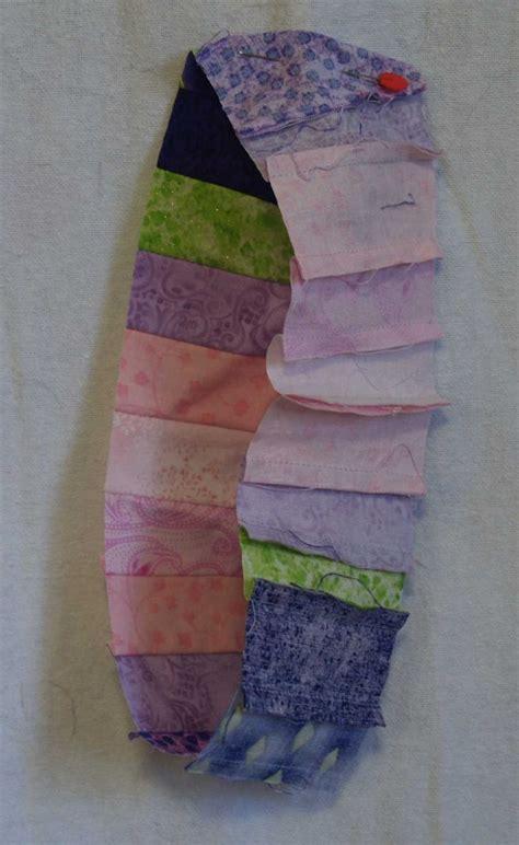 tutorial membuat quilting 25 best ideas about bargello quilts on pinterest