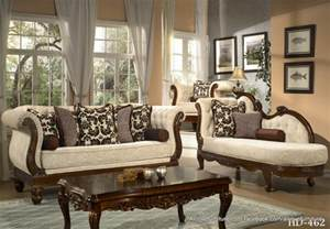 Traditional Chairs For Living Room Traditional Sofas