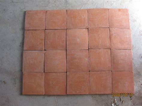 Mosaic Tile Kitchen Backsplash by Terracotta Tiles Bathroom China Mosaic China Stone China
