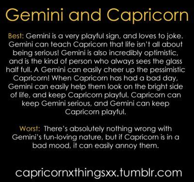 best 25 capricorn gemini compatibility ideas on pinterest