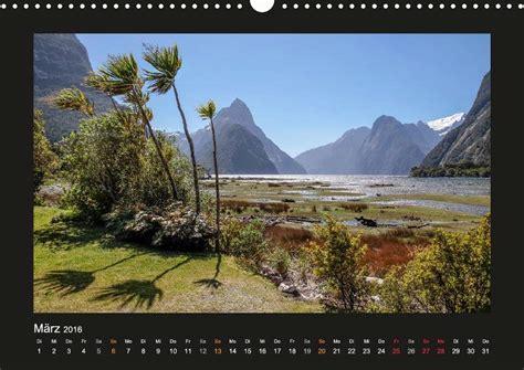New Zealand Calendrier 2018 New Zealand Kalendar 2018 28 Images Kalender