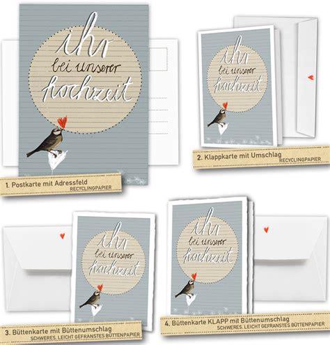 Hochzeitseinladungen Set by Einladungskarten Hochzeit Set Designideen