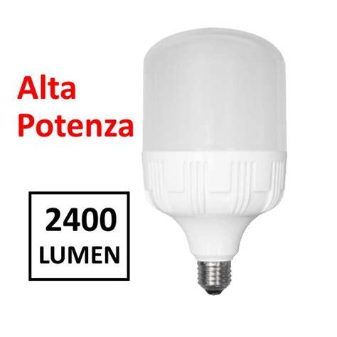 lada e27 led led alta potenza lada led alta potenza 30w luce neutra
