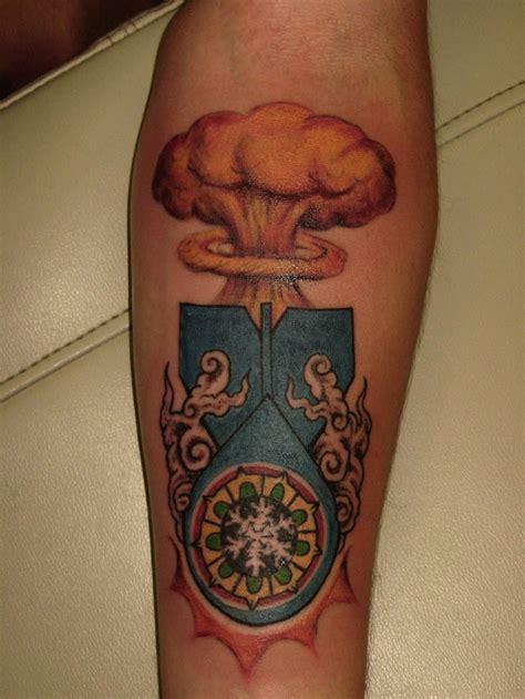 vonnegut tattoo cat s cradle vonnegut tattoos cats and