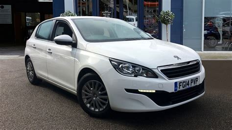 used peugeot dealers peugeot leicester peugeot dealers used cars vans