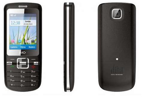 Berapa Lcd Hp Nokia C3 spesifikasi dan harga imo t389 berapa harga hp imo t389