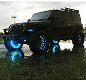 Best 25  Black Jeep Ideas On Pinterest