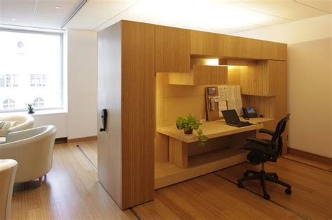 Small Office Home Office Research Tetris Like Office Creates Space Grants Lifeedited