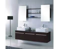 mr bricolage salle de bain carrelage fa 239 ence design camille cerabati en 4 tons et 3