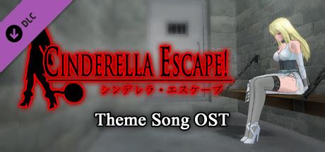 theme song cinderella theme song ost cinderella feat meilun on steam