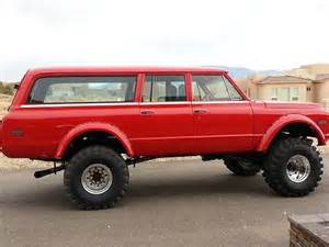 sell used 1970 chevy suburban in albuquerque new mexico