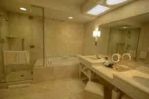 hotel bathroom flickr photo