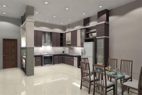 warna cat interior dan eksterior ruangan rumah minimalis 1000 gambar model desain rumah