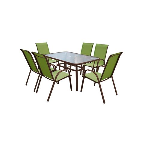 last chance this summer for patio furniture deals