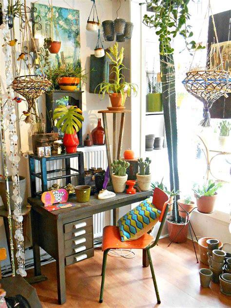 70s decor best 25 70s home decor ideas on pinterest layering rugs