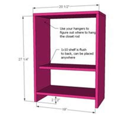 american girl doll armoire plans american girl doll furniture plans armoire 187 woodworktips