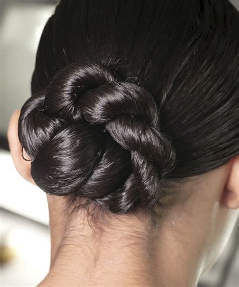 fall braid hairstyles fall braid hairstyles 2013 popsugar