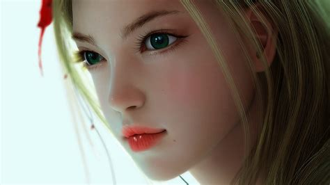 cute faces of girls tips for beautiful and cute face chehre ki care aur