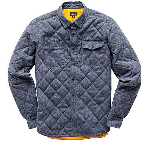 triton boats rain gear alpinestars triton shirt jacket bto sports