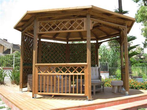 ikea gazebo da giardino ikea gazebo giardino ikea gazebo giardino casette legno