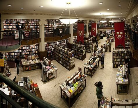 Barnes And Noble Harvard Square bookstores in harvard square what to do boston