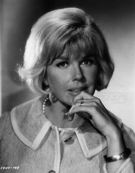best doris day haircut 10028 best images about stars old and new on pinterest
