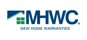 rwc builders warranty new home warranties rwc warranty
