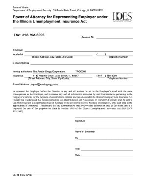 dealer agreement template sle letter of agreement forms and templates fillable