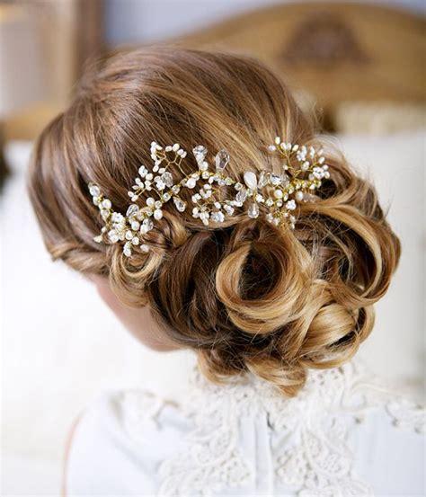 pearl hair style pics modefotografie produktfotografie multimedia
