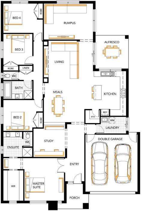 housr plans 17 best images about arch floor plans on pinterest house